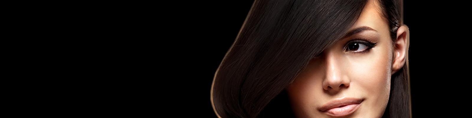 Strong Hair Formula Prevent Hair Loss